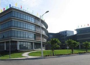 厦门软件yuan